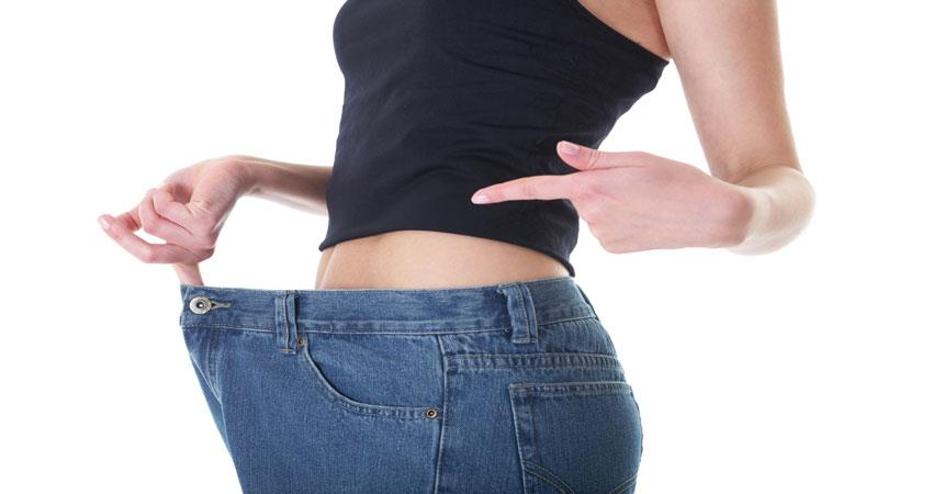 do-these-changes-in-diet-to-loose-5-kgs-weight-in-a-month