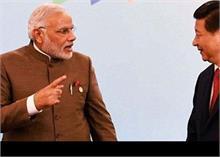 लद्दाख विवाद के बीच BRICS सम्मेलन में आमने- सामने होंगे PM मोदी और शी जिनपिंग