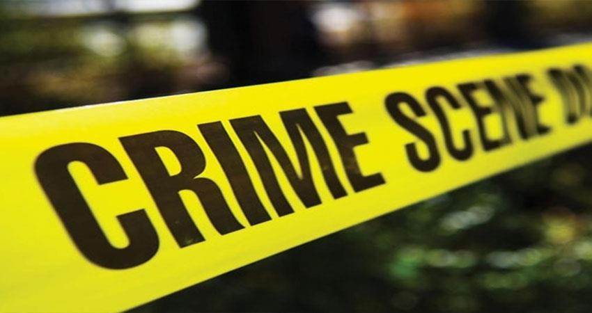 delhi-one-killed-1-injured-in-road-accident-in-punjabi-bagh-djsgnt
