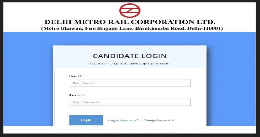 dmrc-cbt-exams-2020-final-score-card-issued-prsgnt