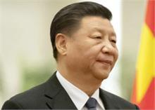 कोरोना वायरस को लेकर जांच की मांग हुई तेज, चीन के खिलाफ 62 देश आए साथ