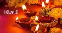 Diwali 2020: दिवाली से पहले घर से बाहर कर दें ये अशुभ चीजें, घर पधारेंगी मां लक्ष्मी