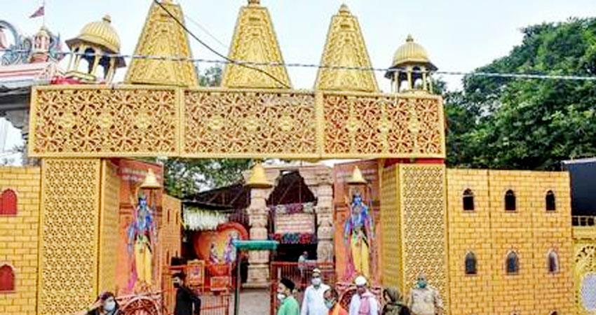 great-day-for-ram-bakhts-on-occasion-of-ram-mandir-bhoomi-pujan-in-ayodhya-aljwnt