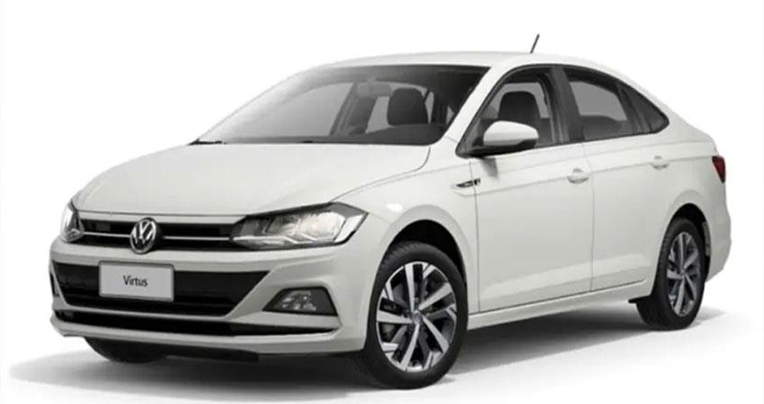 volkswagen vertus will be launched in india by 2022 this car can replace vento anjnst
