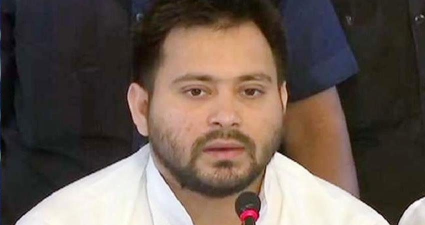 samastipur-tejashwi-made-a-big-mistake-while-seeking-votes-for-amit-kumar-prshnt