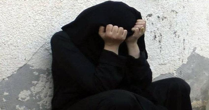 divorce-given-to-wife-twice-in-8-years-forced-to-do-halal-with-father-and-brother