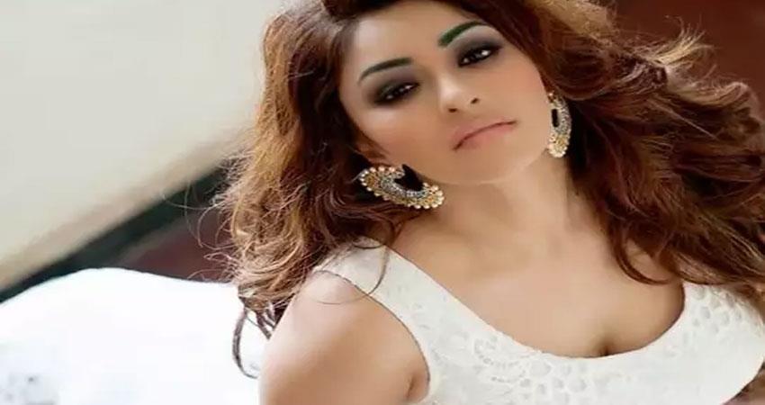 payal ghosh shares a video on anurag kashyap jsrwnt