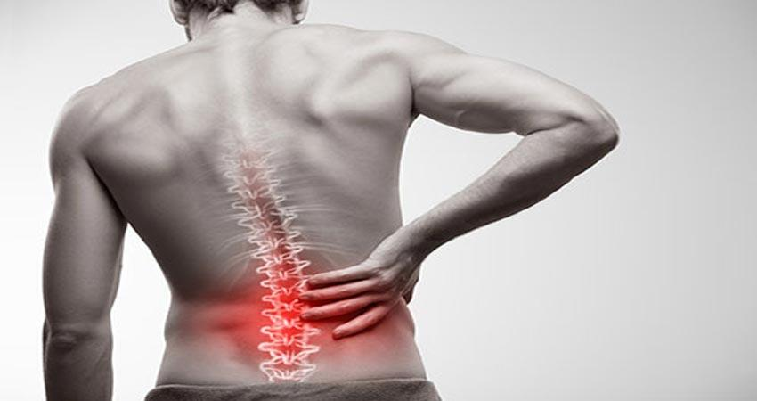 lower-back-pain-remedies