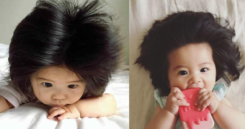 6-months-old-japanese-girl-child-chanko-is-internet-sensation