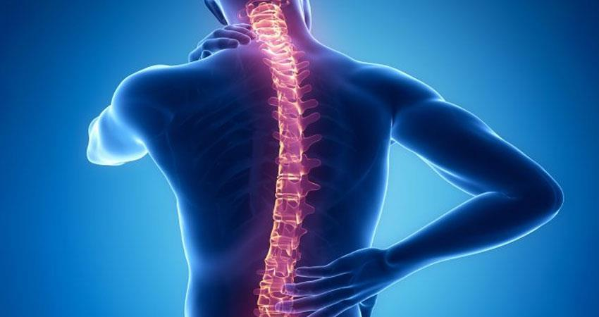 now this scientific method will cure spinal cord injury