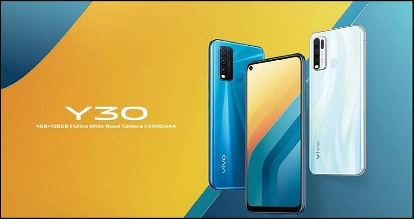 launch-vivo-y30-standard-edition-launched-5000mah-jumbo-battery-price-specification-prsgnt
