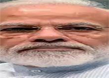 पेट्रोलियम की बढ़ती कीमत पर सोनिया गांधी का हमला, कहा- मोदी सरकार ने 22 बार बढ़ाए दाम