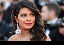 प्रियंका चोपड़ा बेहतरीनसितारे के रूप #IMDB रैंकिंग लिस्ट में Top पर छाईं