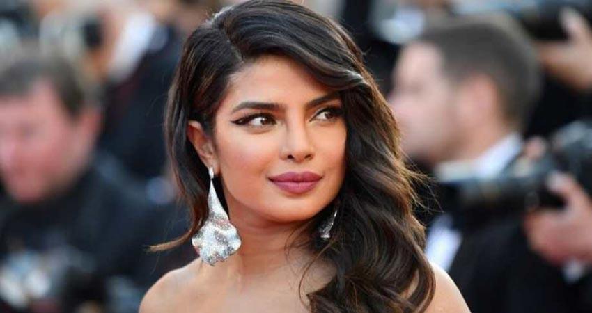 priyanka chopra tops in imdb ranking