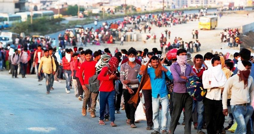 migrant labour state permission not easy to move prsgnt