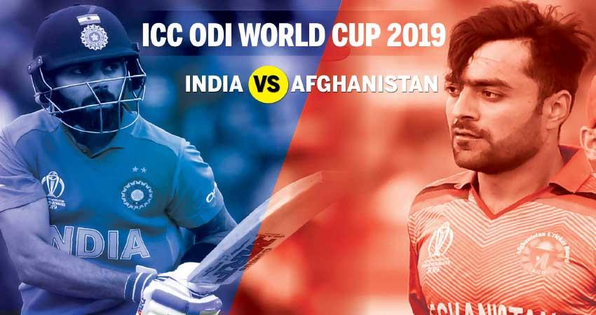 world-cup-2019-india-and-afganistan-match-score-live-update