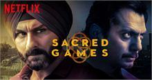 क्यों #Sacredgames ने Entertainment से लेकर राजनीतिक गलियारों में मचाई हुई है हलचल