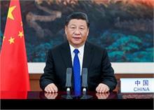 अपनी करतूतों से विश्व-शांति के लिए खतरा बन रहा चीन