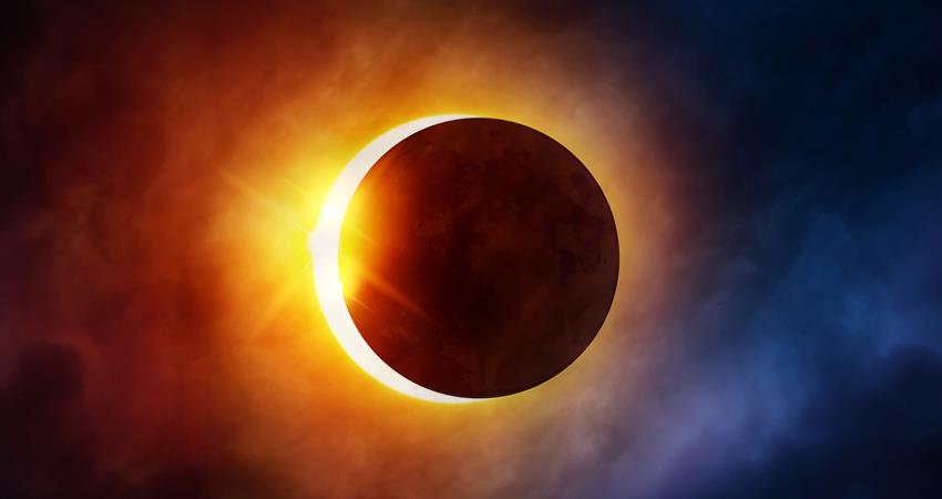 first-solar-eclipse-of-the-year-2018