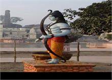 UP: अयोध्या नगर निगम का बढ़ेगा दायरा, विकास के लिए गोंडा- बस्ती के 189 गांव होंगे शामिल
