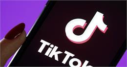 भारत के सवालों के दबाव में आकर Tik Tok ने अकाउंट से डिलीट किए 60 लाख वीडियो
