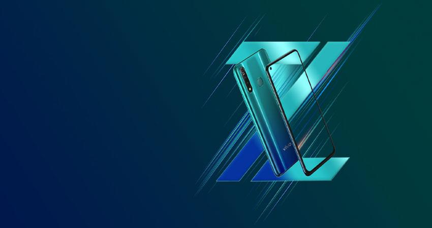 vivo z 1 pro first sale closed now second sale will start by 8 pm