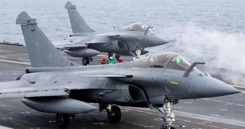 rafale-aircraft-to-reach-india-after-10-hours-flight-fuel-will-be-filled-twice-in-the-air-prshnt