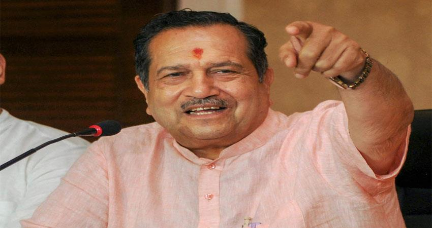 india should reject the policy of ''''one china'''': indresh kumar musrnt