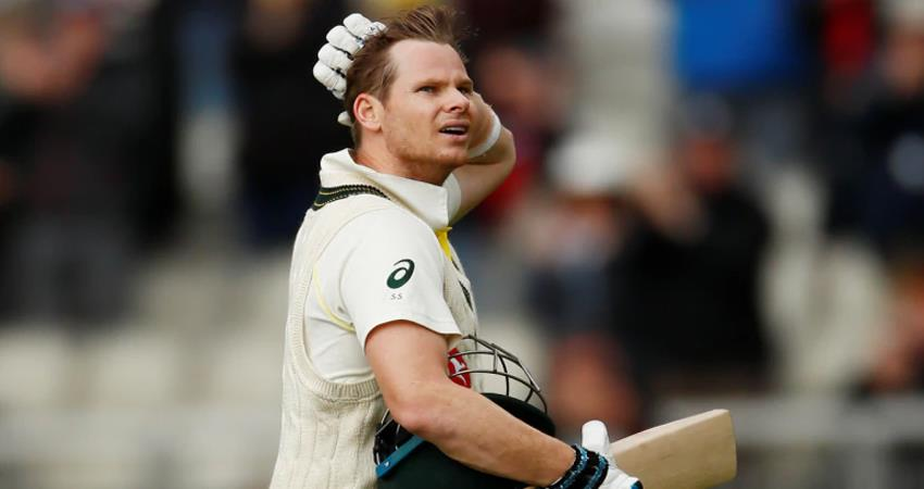 this former england player once again hurt steve smith said smith is a fraud for me