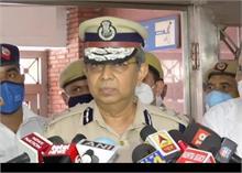 दिल्ली: कोरोना को मात दे चुके 100 से ज्यादा पुलिसकर्मियों ने किया प्लाज्मा डोनेट