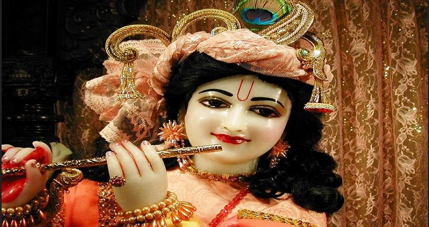 mathura-entry-of-devotees-in-temples-is-banned-on-janmashtami-prsgnt