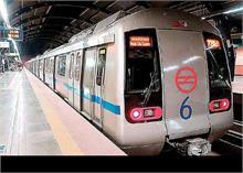 Unlock-3: मेट्रो से लेकर होटल खोलने तक की तैयारी में दिल्ली सरकार