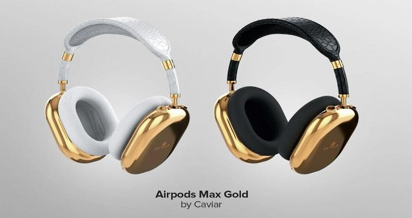 apple-airpods-max-made-from-gold-will-be-launched-in-the-new-year-price-will-fly-away-prsgnt