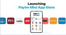 गूगल प्ले स्टोर को टक्कर देगा Paytm का मेड इन इंडिया Mini App Store, ऐसे होगा फायदा...
