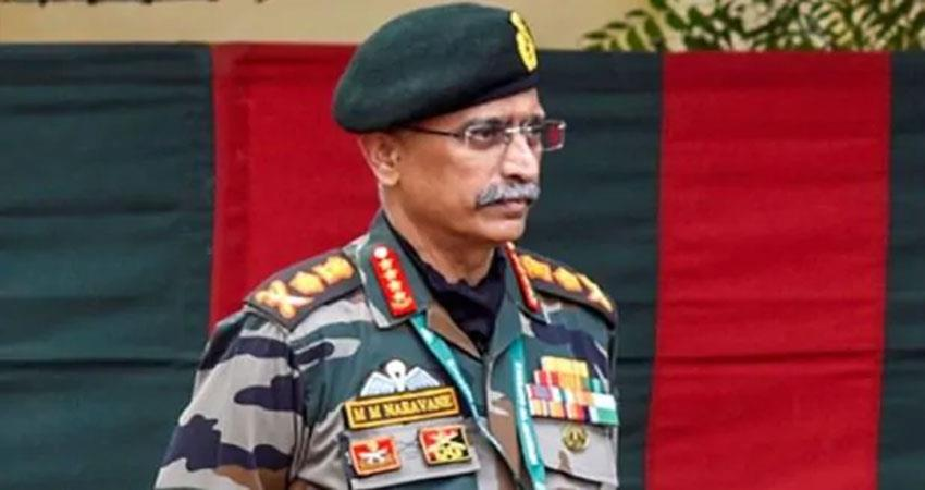 army-chief-to-visit-galvan-valley-soon-will-review-the-situation-albsnt