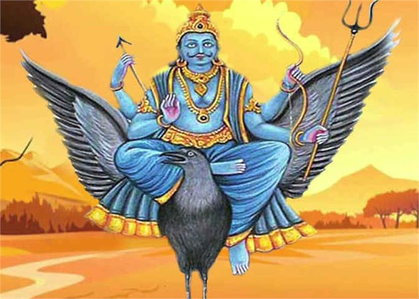 worship-lord-shani-at-sunset-with-these-three-measures-all-troubles-will-be-overcome-prshnt