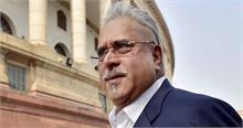 विजय माल्या के प्रत्यर्पण के लिए CBI टीम ब्रिटेन रवाना, कल होगी सुनवाई
