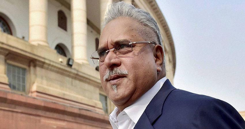 cbi-team-leaves-uk-for-extradition-of-vijay-mallya