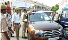 दिल्ली पुलिस ने वीडियो जारी कर किया दावा, मरकज के सदस्यों को पहले ही दी गई चेतावनी