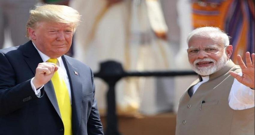 us-advised-its-citizens-not-to-travel-india-and-classified-as-pakistan-syria-and-yemen-prsgnt