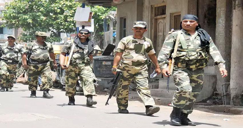 bumper-recruitment-for-12th-pass-in-crpf-apply-soon