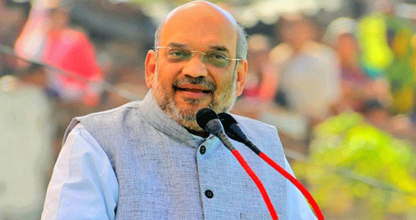bjp-will-end-article-370-if-comes-to-power-again-amit-shah