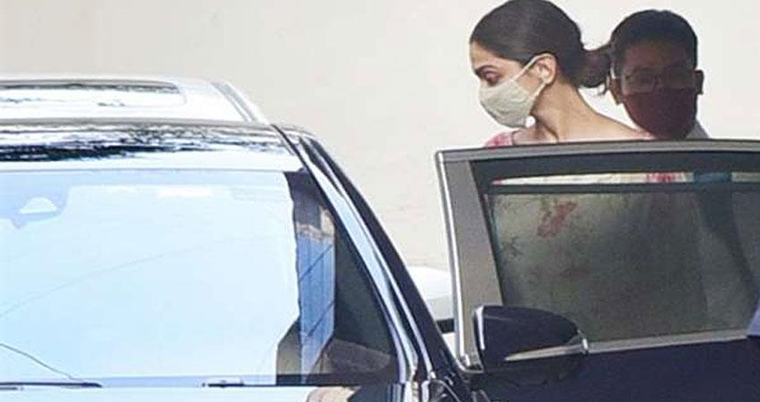 photographers are worried about deepika padukone the legal action threat anjnst
