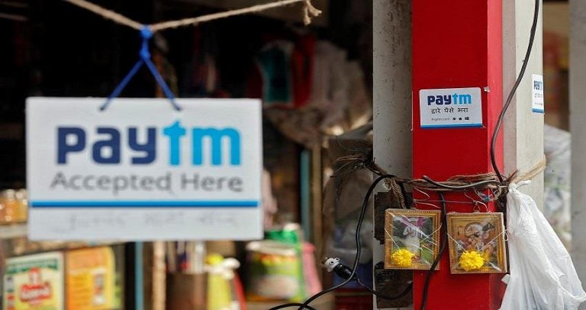 google withdrew its decision, now it will be able to download paytm again sobhnt