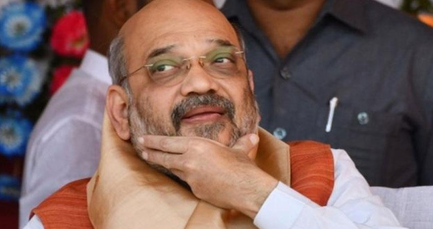 vhp-wants-to-include-amit-shah-in-ram-mandir-trust