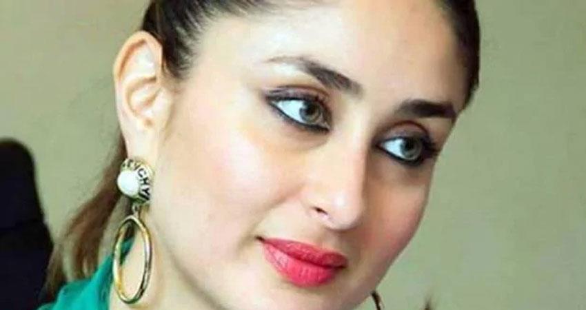 kareena kapoor khan troll on social media george floyd story anjsnt