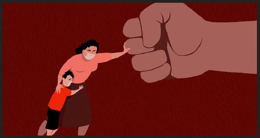 delhi-third-in-domestic-violence-cases-nalsa-study-prsgnt