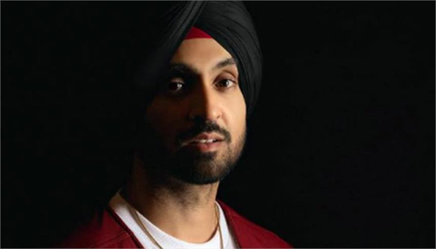 diljit dosanjh got trolled after kisan tractor rally sosnnt