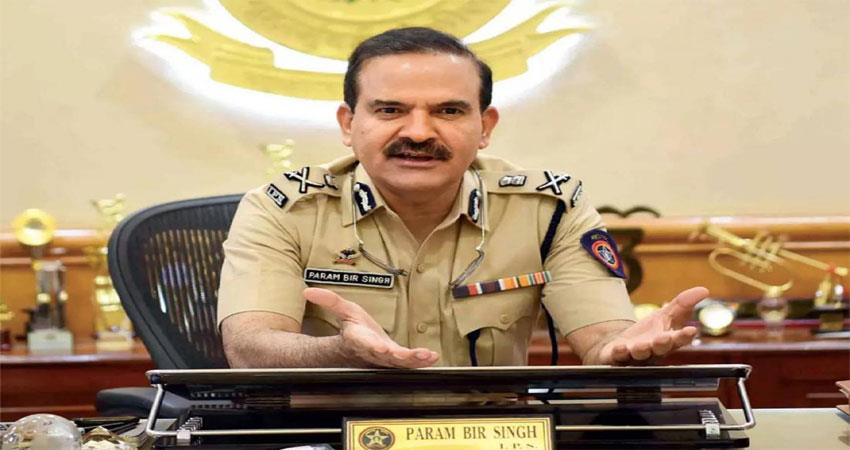 fir-against-parambir-singh-five-other-policemen-for-extortion-musrnt
