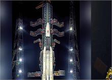 Chandrayaan-3: भारत अगले साल नवंबरमें फिर कर सकता है 'सॉफ्ट लैंडिंग' का प्रयास
